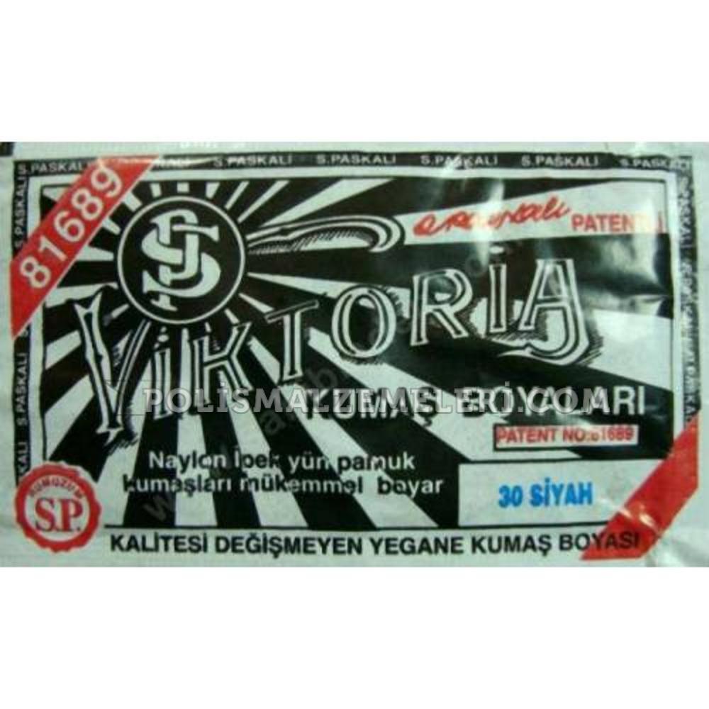 Viktoria kumaş boyası fiyatları