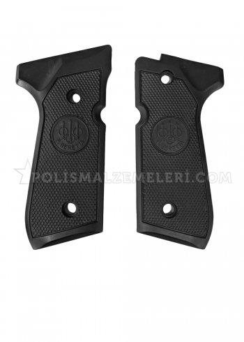 Beretta F92 Siyah Kabze
