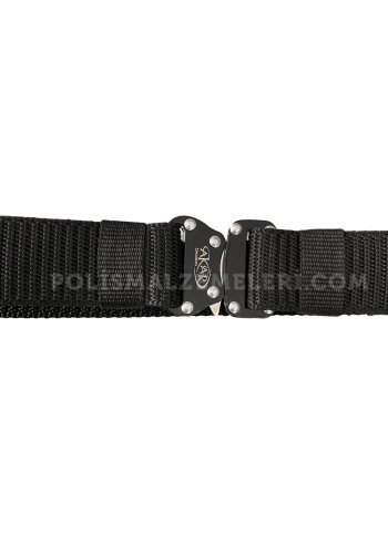 Metal Tokalı Tactical Palaska 4cm