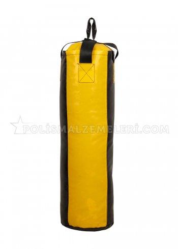 Safari küçük boy mma kum torbası (75x35)