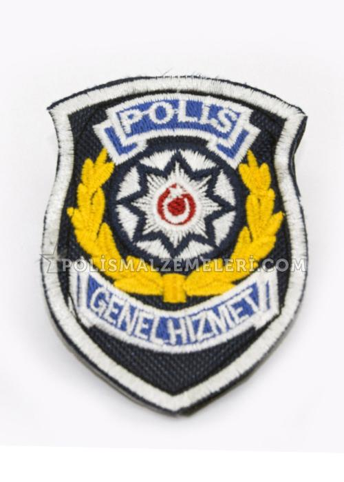 Mavi Polis Kiyafeti ürünleri Polismalzemeleri