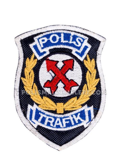 Polis Uniforma Kiyafet Ve Aksesuarlari Polismalzemeleri