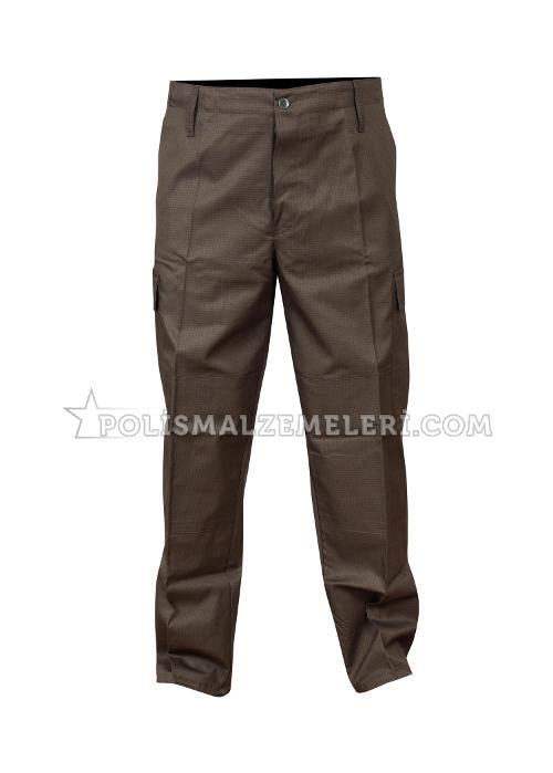 Asker Pantolonları Polismalzemeleri