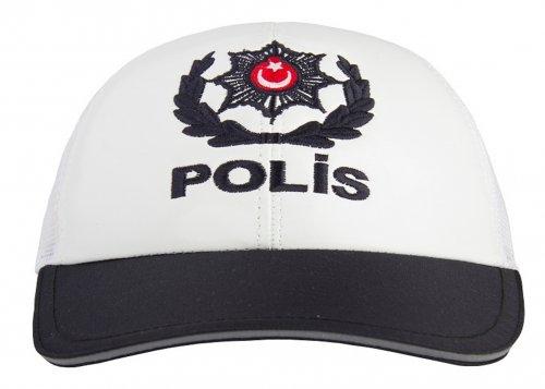 Polyester Polis Kiyafeti ürünleri Polismalzemeleri