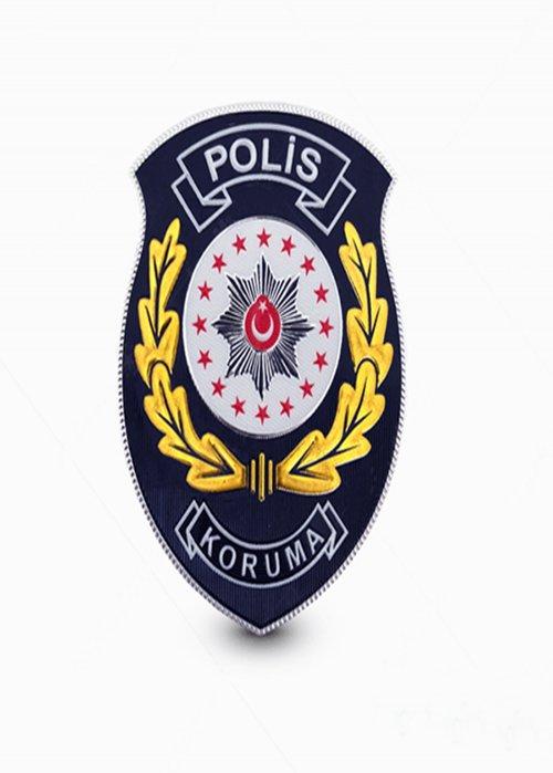 Safari Polis Kiyafeti ürünleri Polismalzemeleri