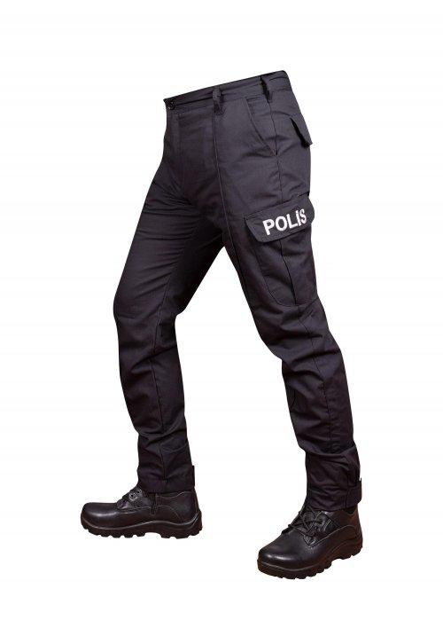 Polis üniforma Kiyafet Ve Aksesuarları Polismalzemeleri