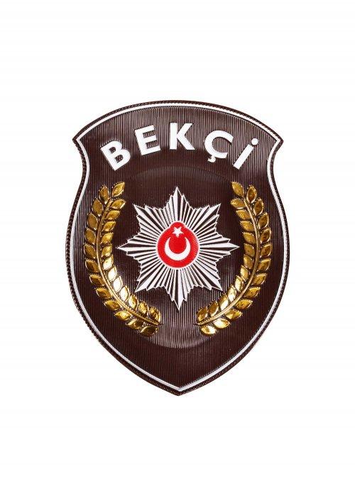 Bekci Polis Kiyafetleri Ve Malzemeleri Polismalzemeleri
